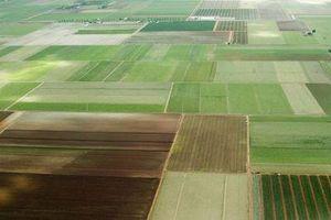 Роздержавлення і приватизація земель