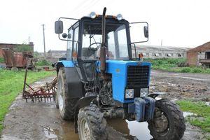 Український державний фонд підтримки селянських (фермерських) господарств
