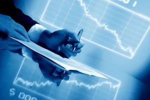 Роль та місце біржі в економіці