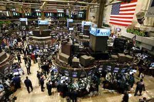 Економічна природа біржі