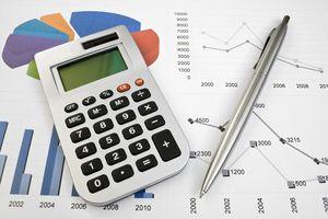 Облік операцій із залучення майна за договором позики