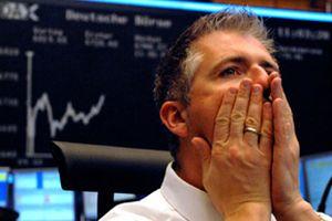 Функції та характерні ознаки біржової торгівлі