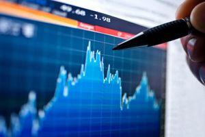 Види бірж – частина 2