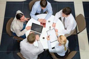 Характерні ознаки підприємництва