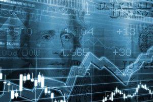 Історія формування бірж у Європі, Великобританії та США – частина 3