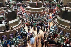 Розвиток бірж у дореволюційній Росії – частина 1