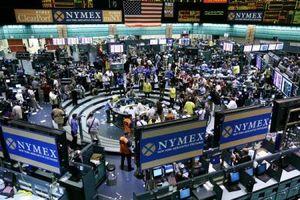 Розвиток бірж у дореволюційній Росії – частина 2