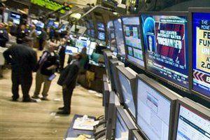 Розвиток бірж у дореволюційній Росії – частина 3