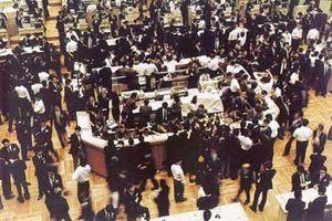 Особливості функціонування бірж в Україні на початку ХХІ-го століття – частина 2