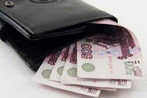Додаткова і підвищена оплата, премії та надбавки