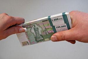 Реформування оплати праці в сільськогосподарському підприємстві