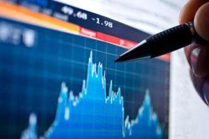 Класифікація біржових товарів – 1 частина