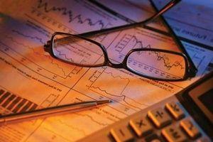 Фінансові інструменти – боргові цінні папери