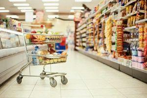 Суб'єкти ринку продовольства