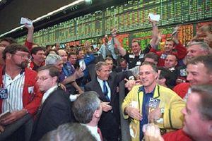 Публічна біржова торгівля