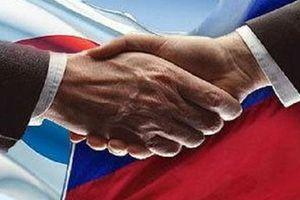Види іноземних інвестицій