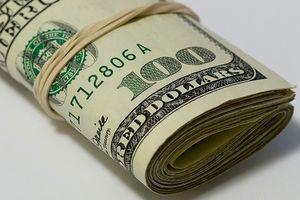 Система державної підтримки цін і доходів сільськогосподарських товаровиробників