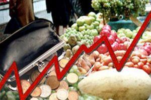 Ціна виробника та ціна пропозиції