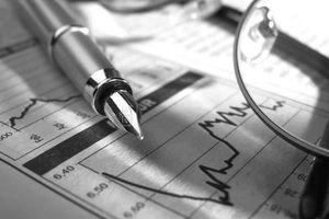 Біржові угоди з коротким строком поставки (СПОТ)