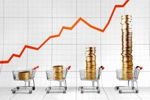 Кон'юнктура ринку. Аналіз і прогноз