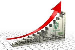 Ціновий моніторинг в АПК