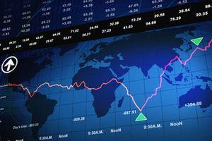 Еволюція розвитку основних економічних теорій ф'ючерсних ринків – частина 2