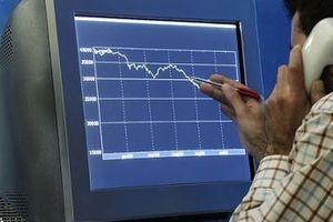 Еволюція розвитку основних економічних теорій ф'ючерсних ринків – частина 3