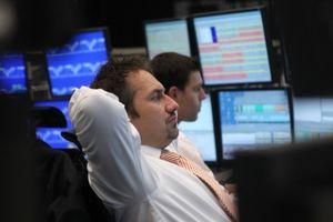 Сучасні теорії міжнародних ф'ючерсних ринків – частина 2