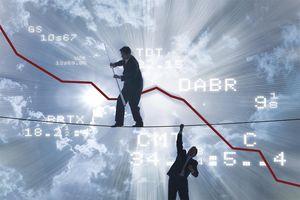 Сучасні теорії міжнародних ф'ючерсних ринків – частина 3