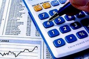 Кредитоспроможність позичальника