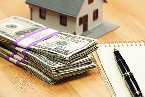Іпотечний, бланковий та  консорціумний  кредит