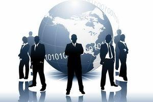 Види рахунків в установах байку, які може мати підприємство