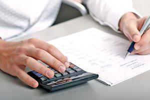 Ставки фіксованого сільськогосподарського податку