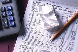 Податки і податкові платежі, що сплачують сільськогосподарські підприємства