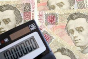 Визначення бази обчислення податку на додану вартість