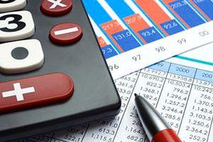 Виписка податкових накладних фізичним особам при реалізації їм за готівку сільськогосподарської продукції