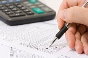 Порядок нарахування податку на додану вартість підприємствами споживчої кооперації при закупівлі та реалізації сільськогосподарської продукції