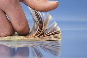 Обчислення податку на додану вартість за операціями договору лізингу