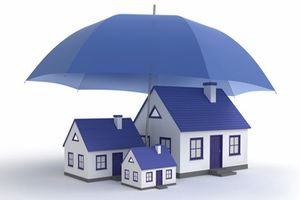 Необхідність страхування майна