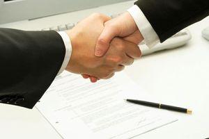 Договір страхування у сільському господарстві