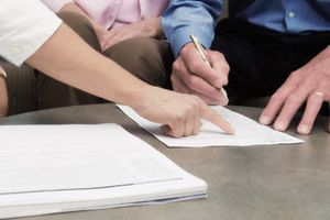 Термін дії договору страхування у сільському господарстві